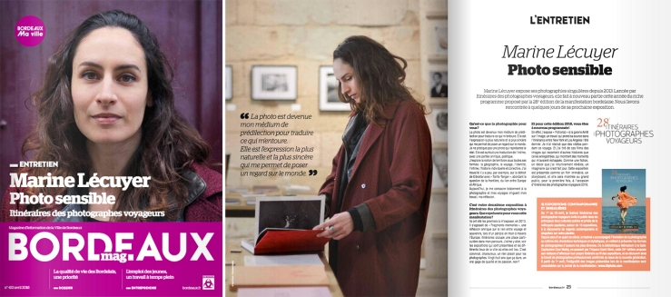 Article_Marine_Lecuyer_Bordeaux_Magazine.jpg