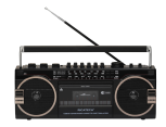 mini-chaine-style-ghetto-blaster-ricatech-pr1980-ref_KT7821_2.png