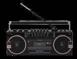 mini-chaine-style-ghetto-blaster-ricatech-pr1980-ref_KT7821_2.png