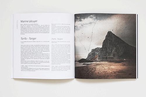 catalogue_manifesto_marine_lecuyer_02.png
