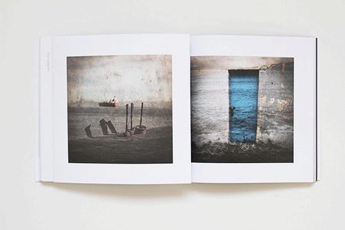 catalogue_manifesto_marine_lecuyer_03.png