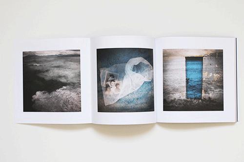 catalogue_manifesto_marine_lecuyer_04.png