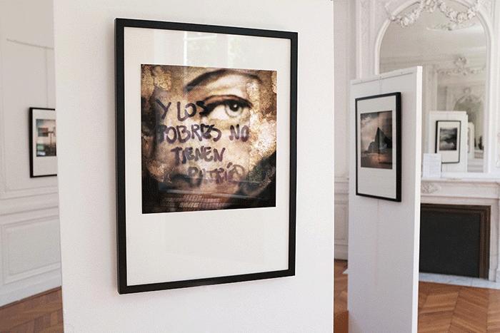 Exposition_Marine_Lecuyer_Tarifa_Tanger_Pessac.png